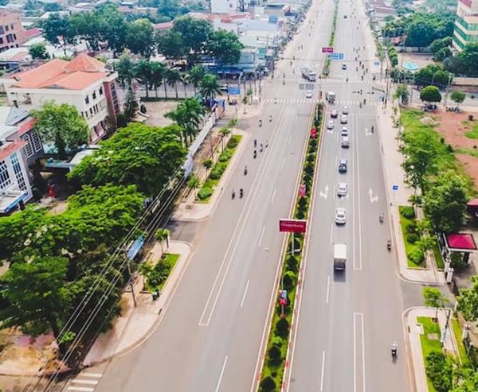 Tổng hợp Group Nhà đất với lượng thành viên trên 10.000 tại tỉnh Bình Phước
