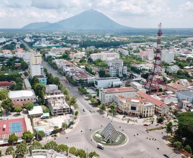 Tổng hợp Group nhà đất có lượng thành viên trên 5.000 tại tỉnh Tây Ninh