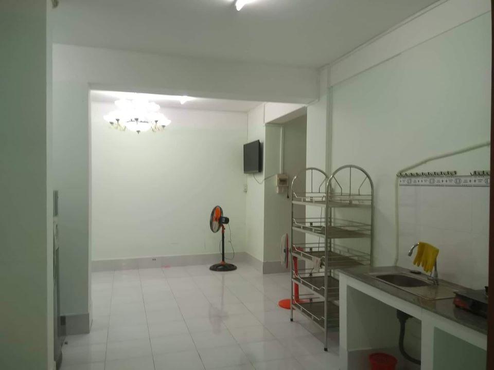 📢Cho thuê căn hộ 70m2 ngay góc, chung cư ACC, khu Tây Đại Học, Mỹ Phước