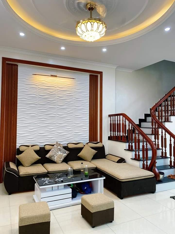 Chính chủ bán nhà 3 tầng ngõ Trần Cảnh  thuộc phường Cẩm Thượng