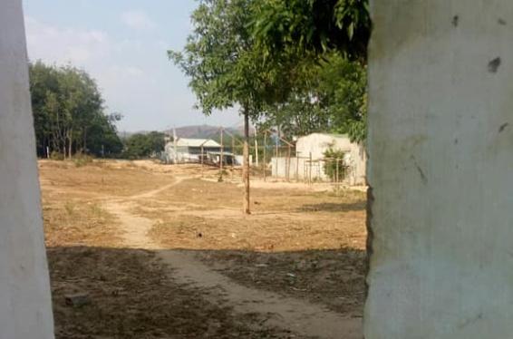 🔔 🔔 cần bán lô đất ĐĂKBLÀ , Kon Tum
