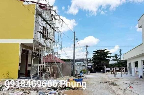 Bên Tân Hạnh em còn vài nền thổ cư nay muốn bán giá bèo để thu hồi vốn