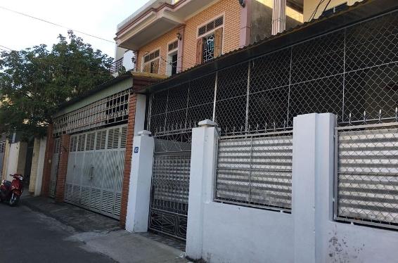 💥💥💥Bán nhà đẹp phường Hưng Phúc,  lối 2 đường Hecman