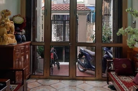 🐖➡️➡️Bán Nhà 2 tầng, dân xây phường Hạ Long
