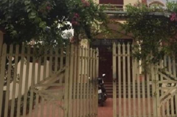 Mua bán nhà đất 3 tầng  gỗ Lim và Đinh Hương Phường Bến Thủy